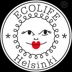 Ecolife+Helsinki.png