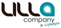lillacompany.png