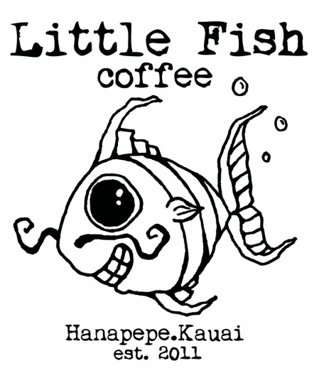 Little Fish Coffee.png
