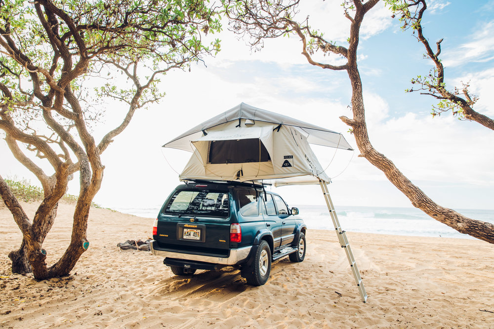 Polihale Overland-kauai-camper-rental-roof top tent-hawaii.jpg