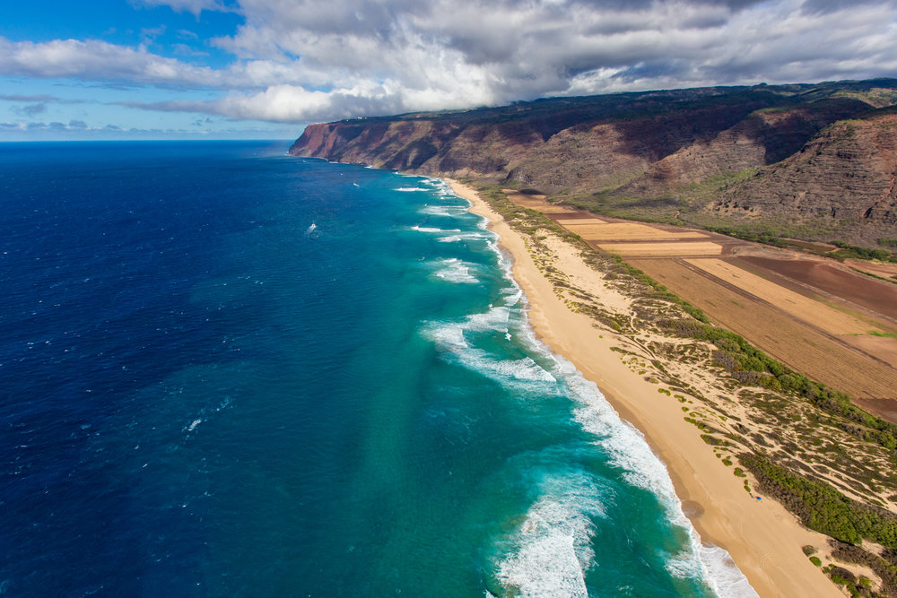 Hawaii-Overland-Kauai-roof top tent-camping-polihale-rental-7.jpg