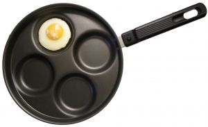egg mold