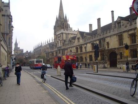 Oxford2 4_06