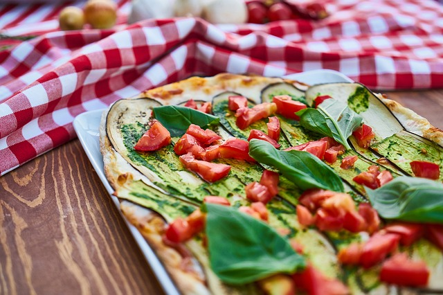 pizza-2945298_640.jpg