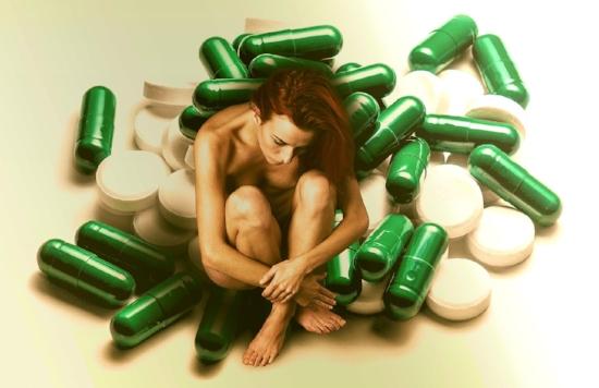medicines-1756239_1280.jpg