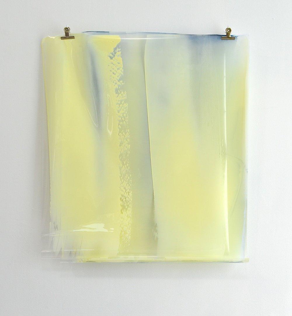 Hung Painting 3, 2013, 67x60cm.jpg