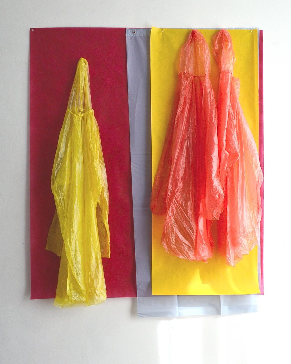 mixed media color composition #2, 2013, 160x120cm.jpg