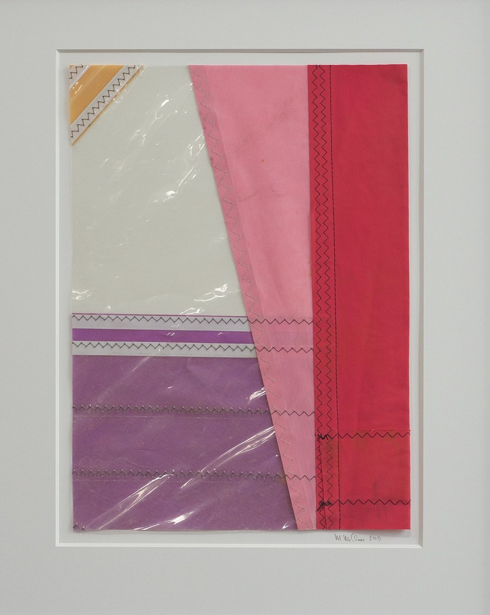 sailcloth composition 2, 2015, 80x60cm.jpg