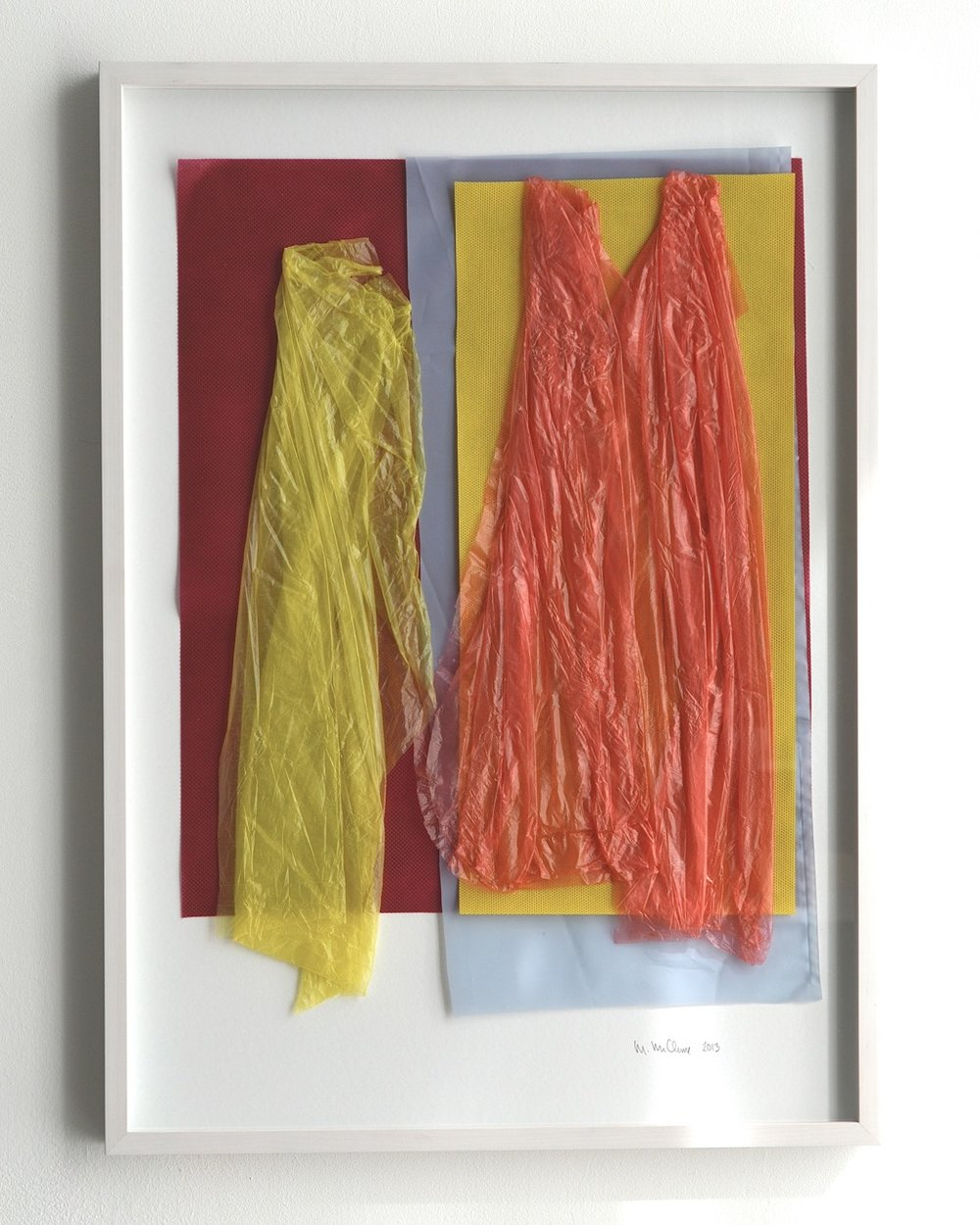 study for color composition, 2013, 70x50cm.jpg