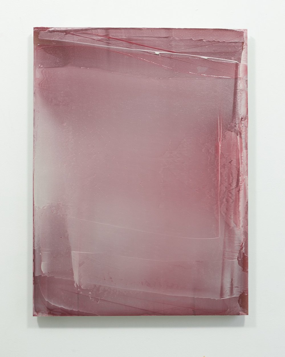 Medeci Red over White, 2014, 90x65cm.jpg