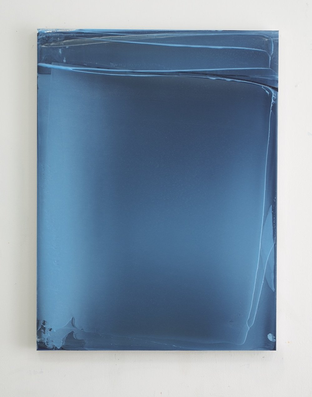 Untitled (fluo blue over deep), 2014, 100x75cm.jpg