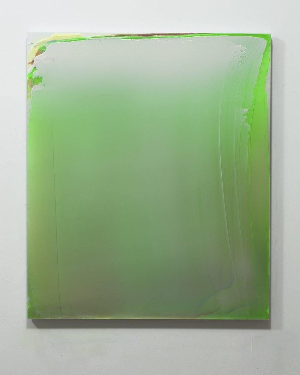 Untitled, 2014, 90x75cm.jpg