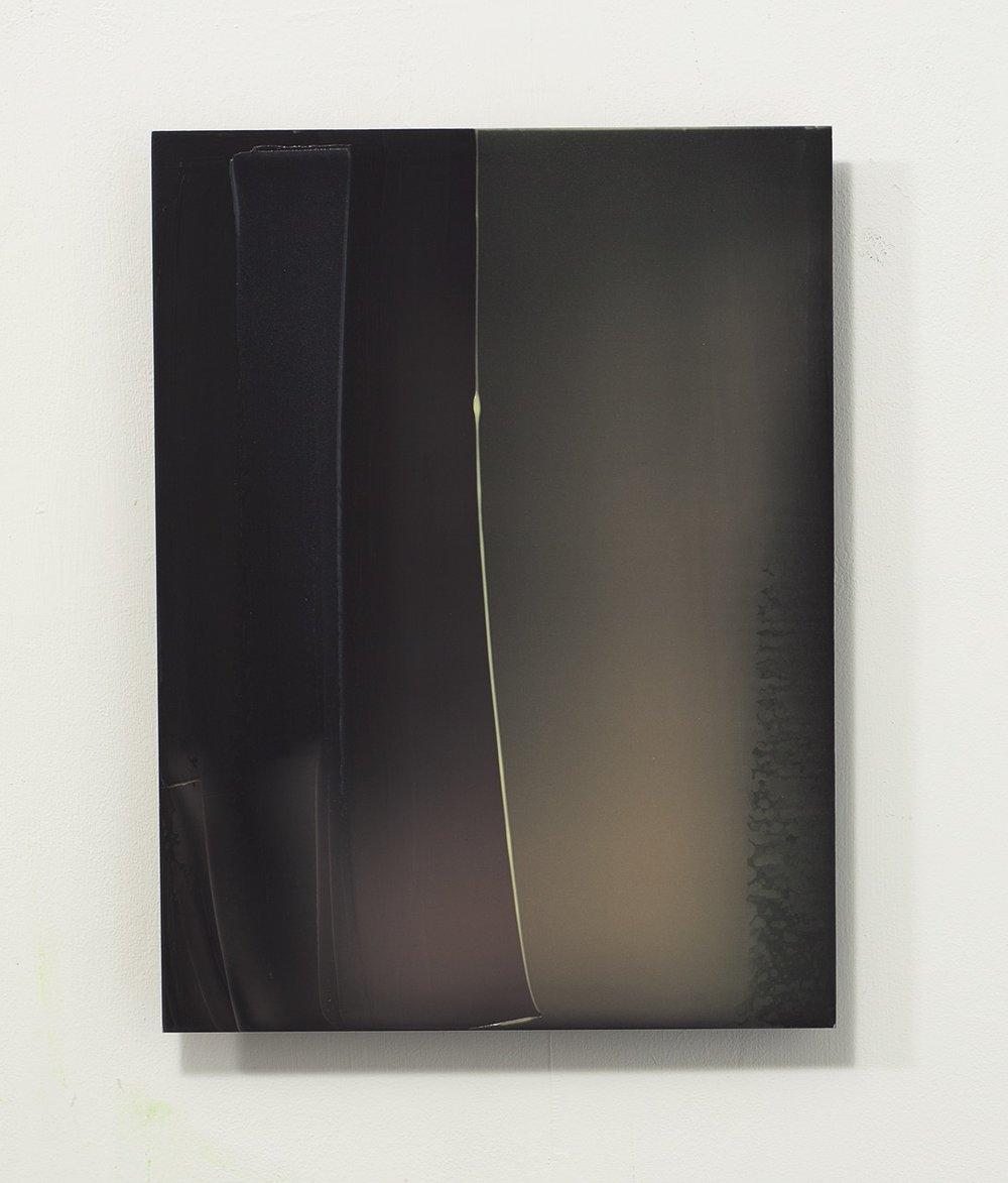 Black study #3, 2016, 44x32cm.jpg