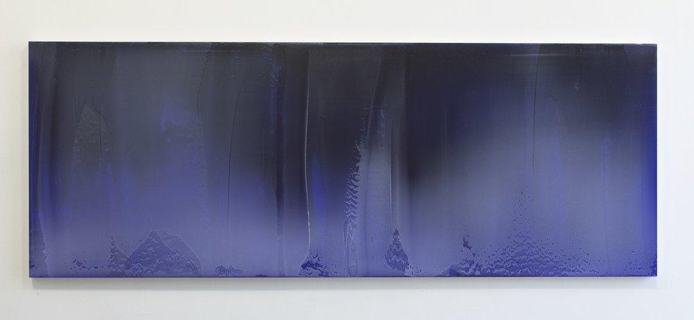 Blue Horizontal, 2015, 200x75cm.jpg