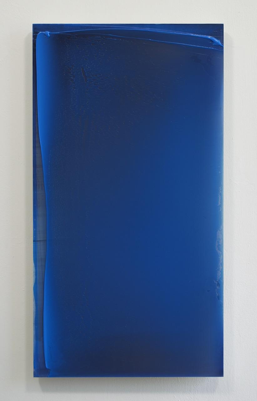Blue Vertical, 2015, 80x43cm.jpg