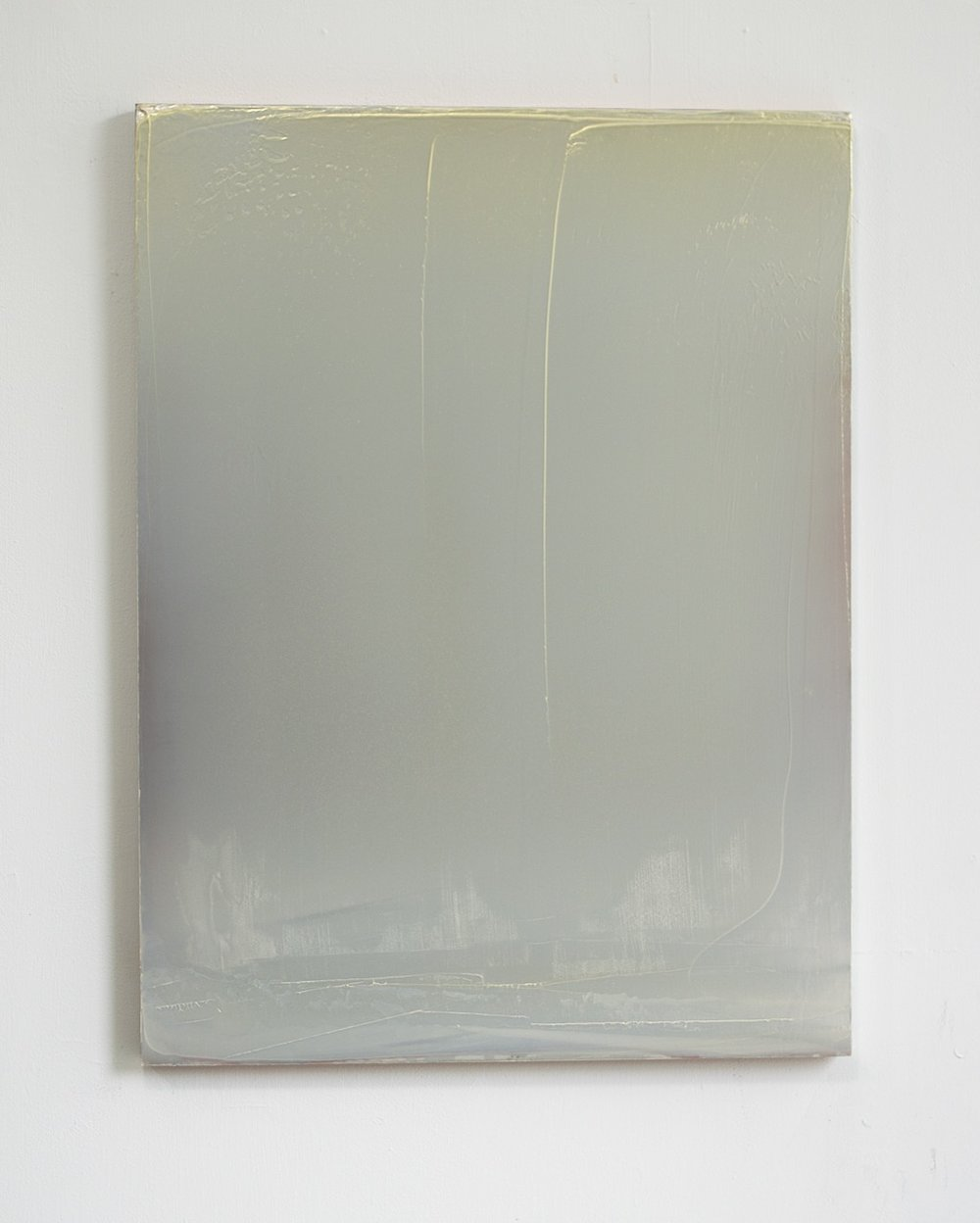Untitled Gold over White, 2015, 60x45cm.jpg