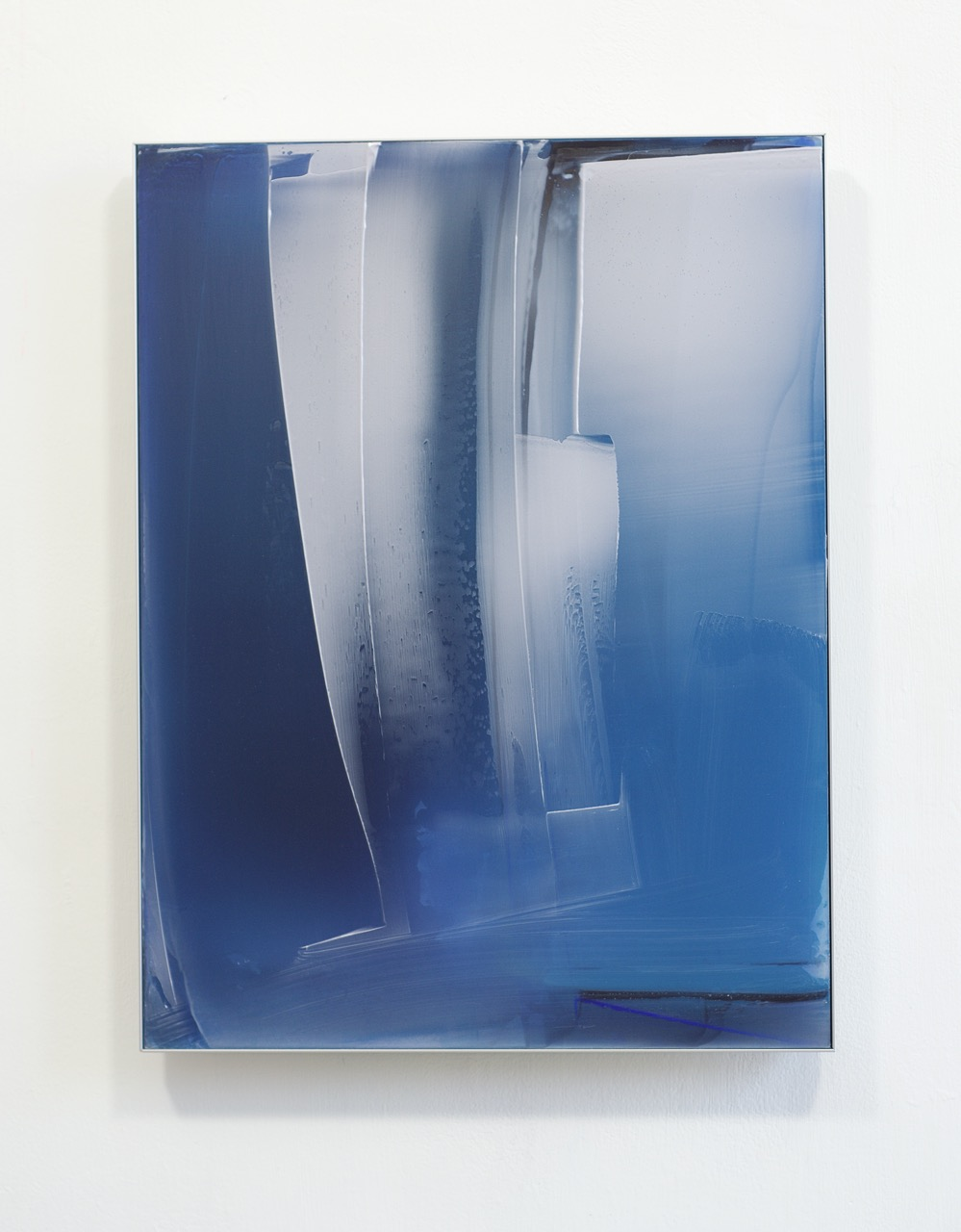 Blue Composition for Miami, 2016, 60x45cm.jpg