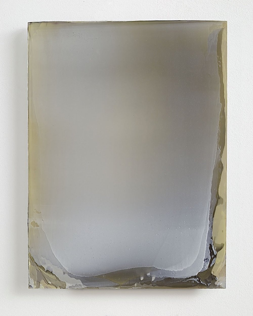 Nickel Azo:White, 2010, 32x18cm.jpg