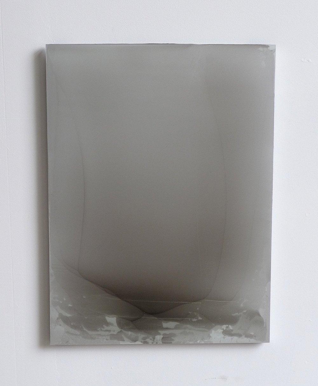 Untitled (Gray), 2008, 44x28cm.jpg