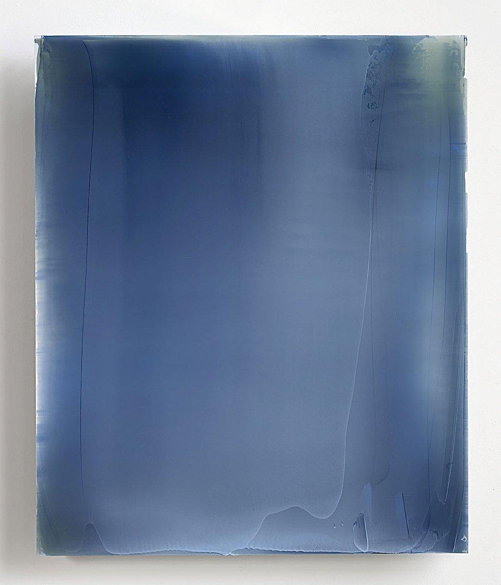Untitled Blue, 2010, 90x75cm.jpg