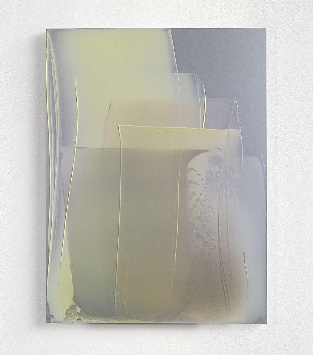 Untitled composition, 2010, 60x45cm.jpg