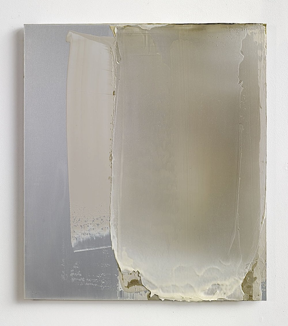 Untitled Composition, 2010, 67x52cm.jpg