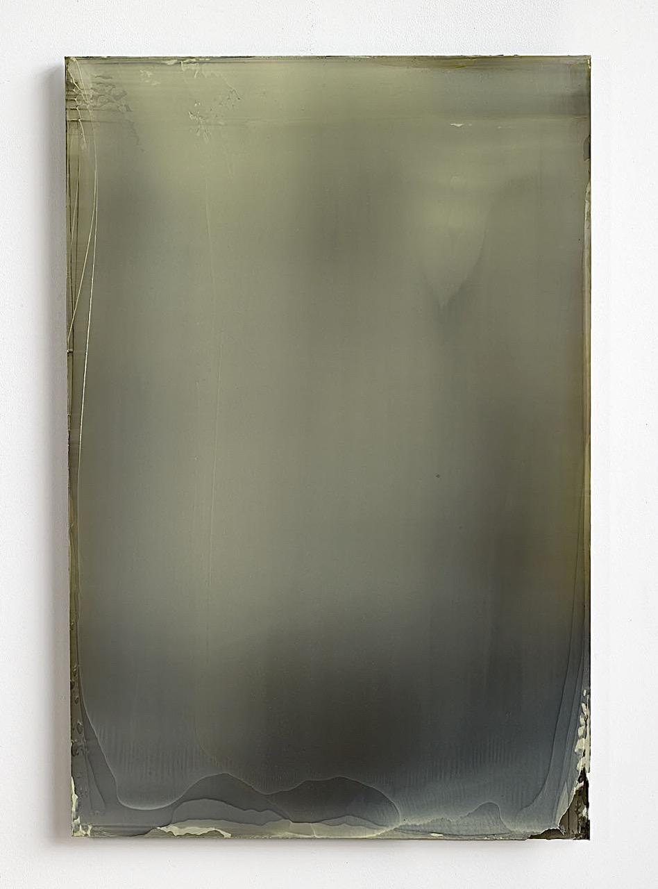Untitled, 2010, 90x60cm.jpg