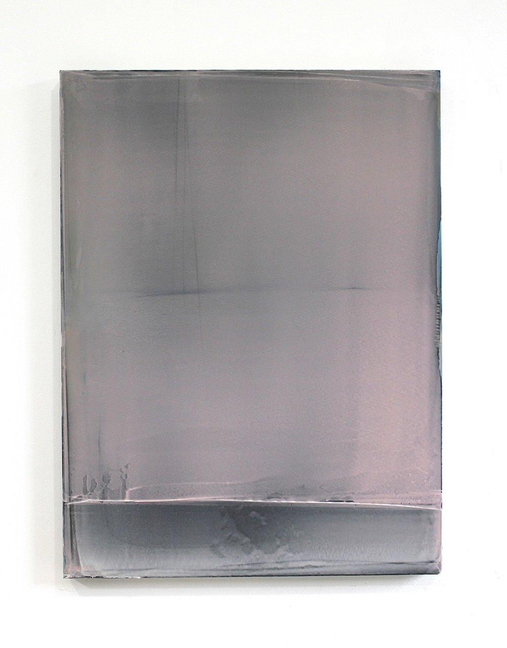 NelkenFarbe Composition, 2012, 60x45cm.jpg