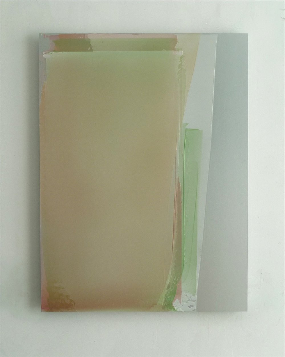 Untitled Composition, 2012, 90x70cm.jpg