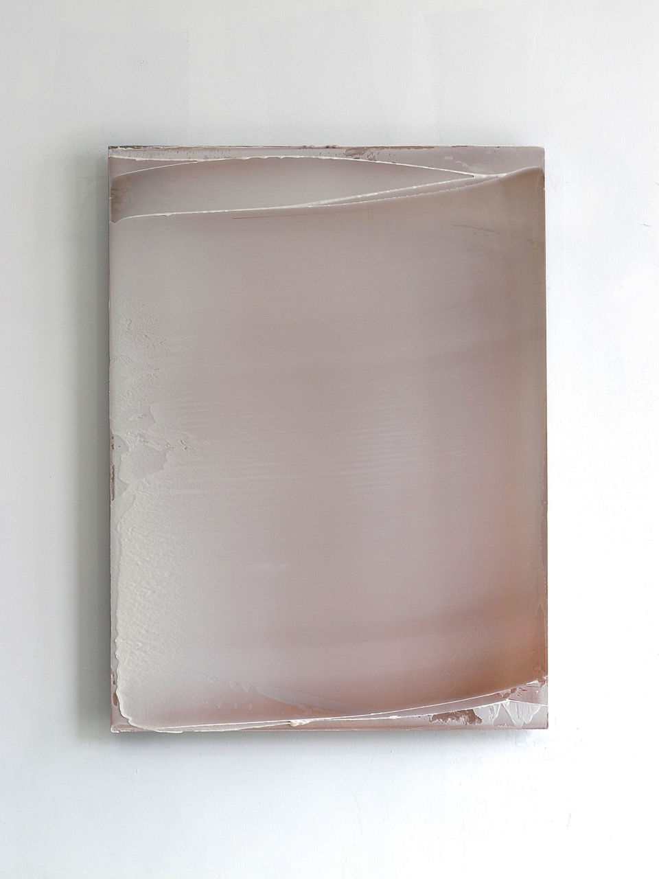 White over Pink, 2012, 100x80cm.jpg