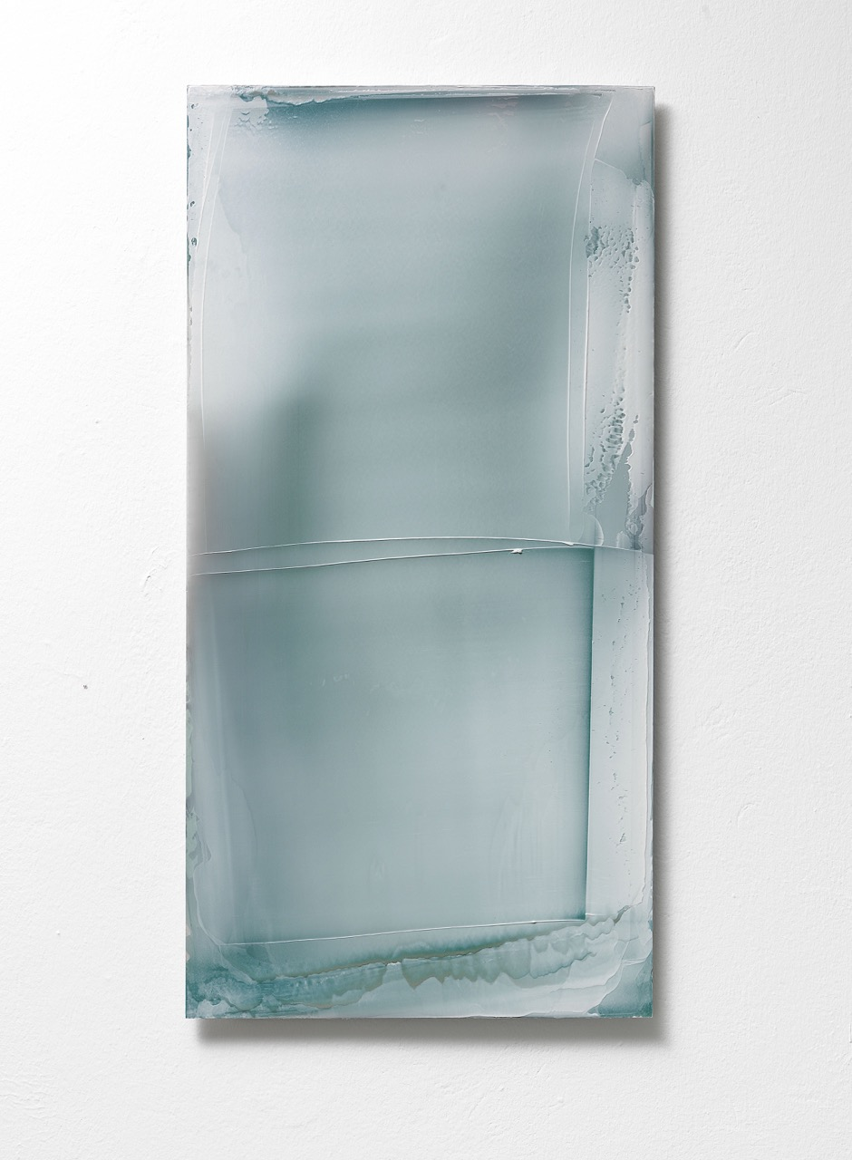 Kremer White Composition, 2013, 120x63.jpg