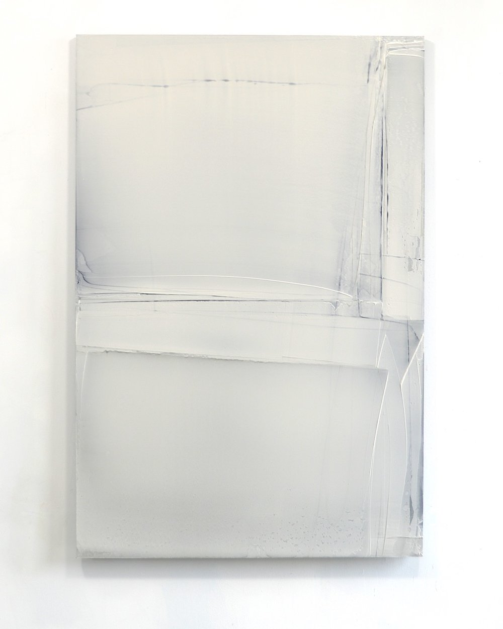 White Composition, 2013, 150x100cm.jpg