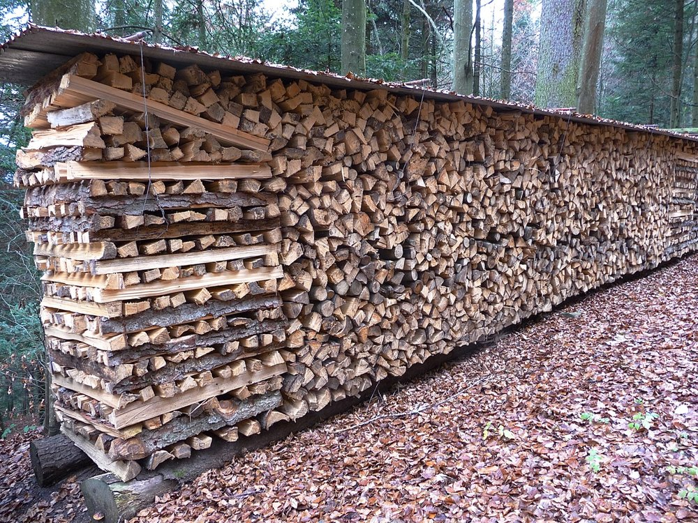 swiss wood.jpg