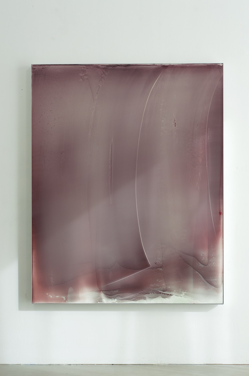 Hematite Red Chrome, 2016, 150x120cm.jpg
