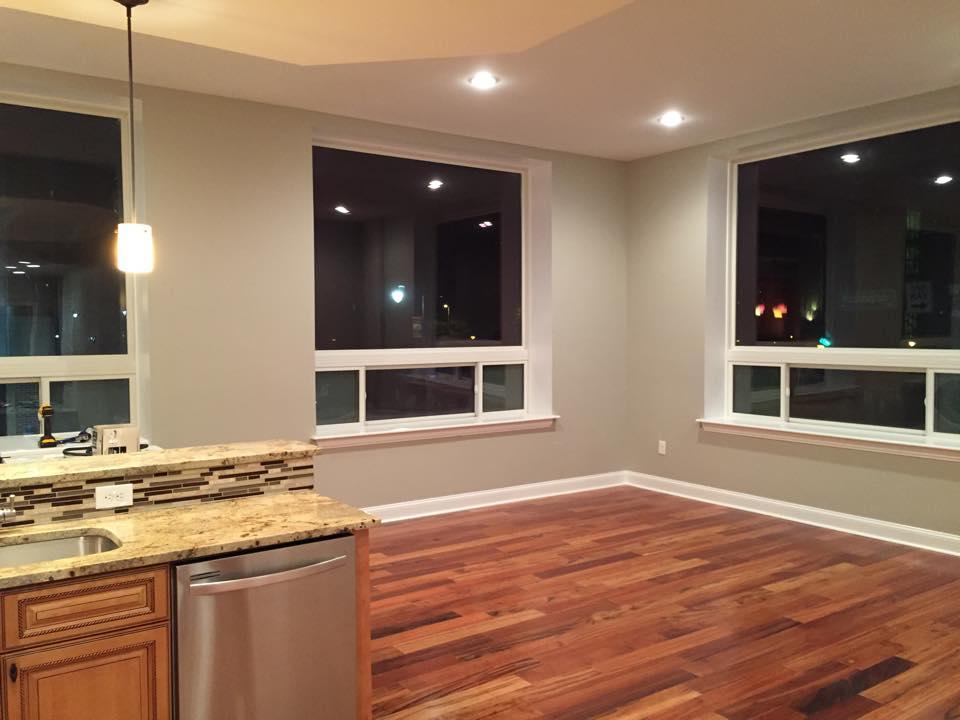 203 Living Room.jpg