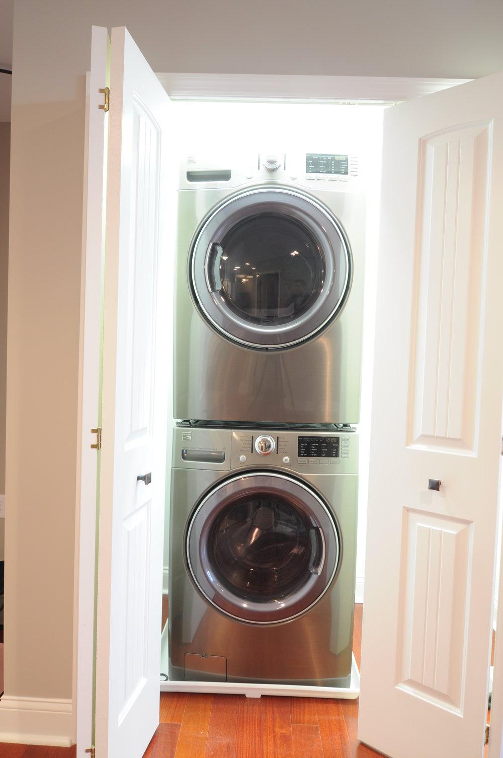 200 Laundry.jpg