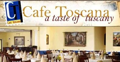 Cafe Toscana.jpg