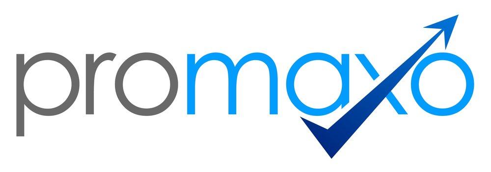 promaxo logo.png