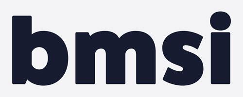 bmsi_logo_sRGB_web-resolution_thumbnail.jpg