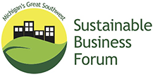 Mich. Great S.W. Sustainable Business Forum