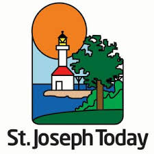 St. Joseph Today