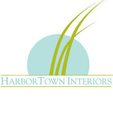 Harbor Town Interiors