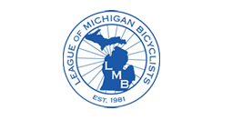 League of Mich. Bicyclists