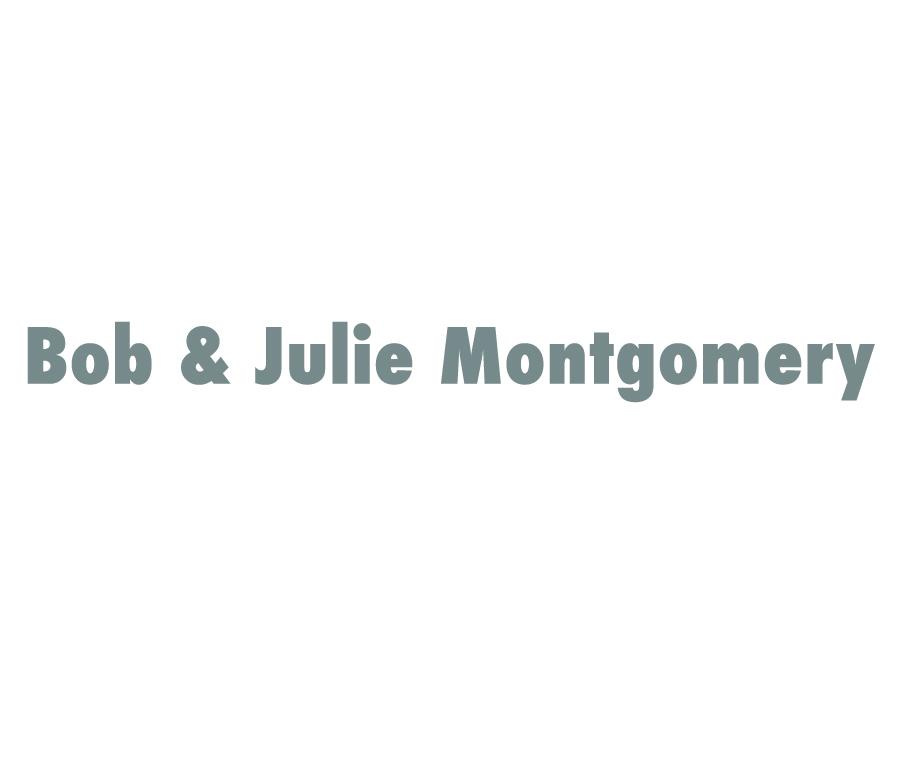 bob+Julie Mongomery.jpg