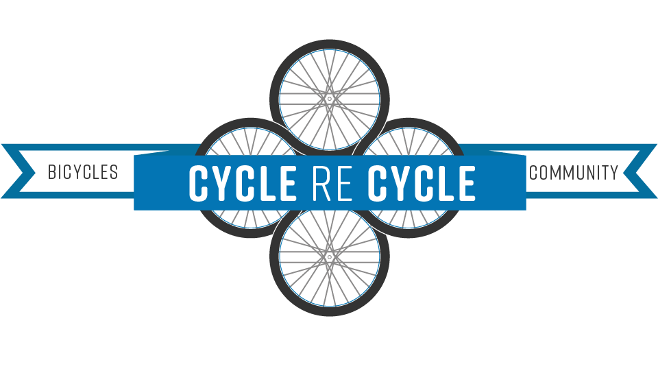 CYCLE RE CYCLE