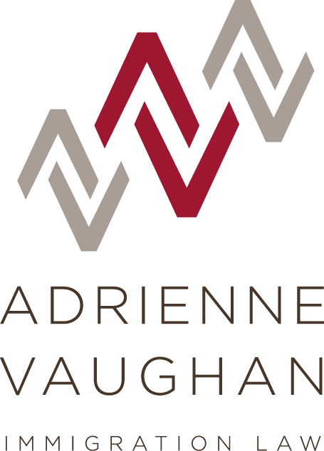 Adrienne J. Vaughan Immigration Law