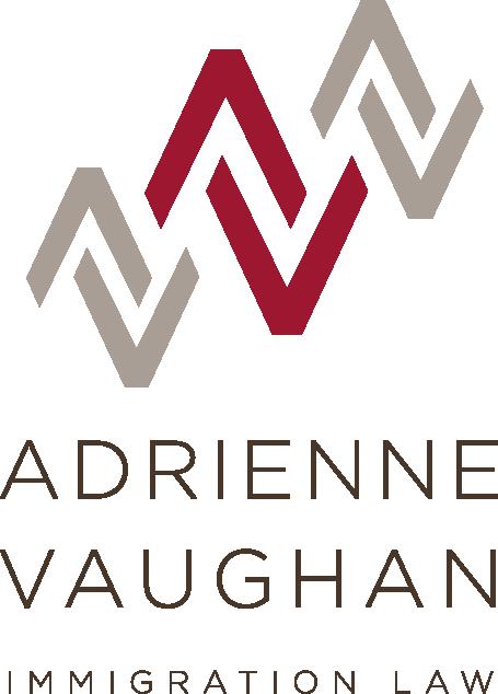 Permanent Visa — Adrienne J  Vaughan Immigration Law