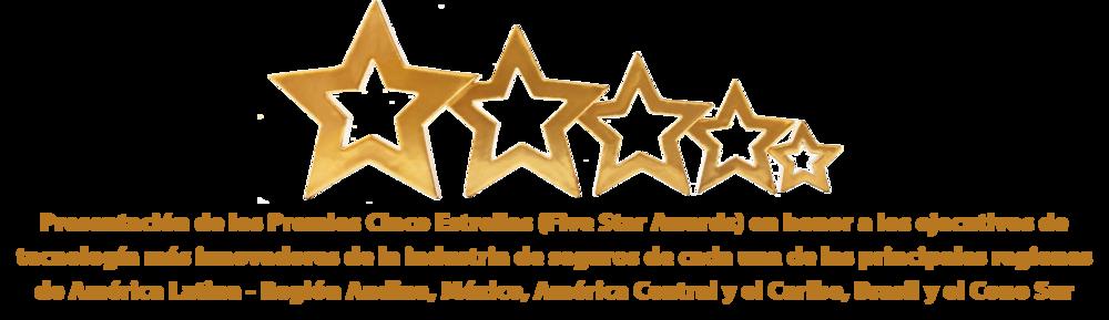 Espanol Presentacion Five Stars.png