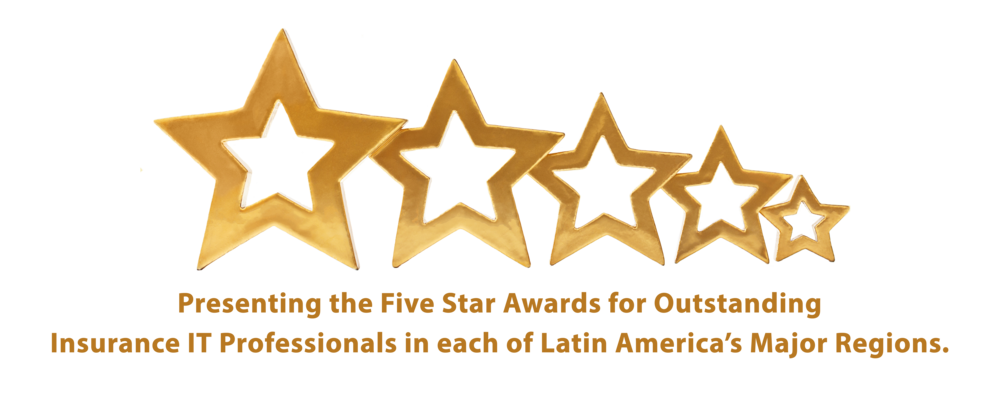 Presenting Five Stars.png