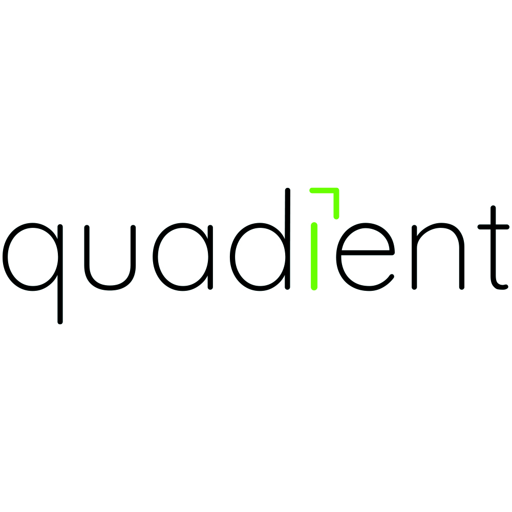 quadient_logo_color-cmyk.jpg